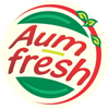 AUM AGRI FREEZE FOODS
