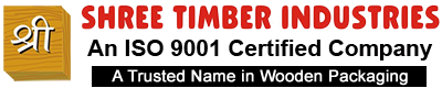 SHREE TIMBER INDUSTRIES
