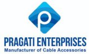 PRAGATI ENTERPRISES