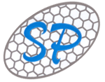 SNOWPACK POLYMERS (P) LTD.
