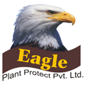 EAGLE PLANT PROTECT PVT. LTD.