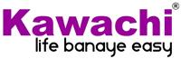 Kawachi Group