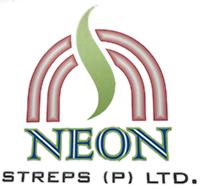 NEON STRAP PVT. LTD.