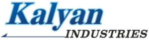 KALYAN INDUSTRIES