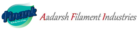 AADARSH FILAMENT INDUSTRIES