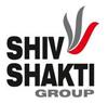 SHIV SHAKTI INDIA