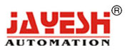 JAYESH AUTOMATION