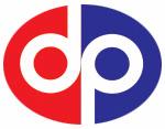 D. P. GARG & COMPANY. PVT. LTD.