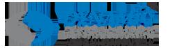 DYNAMIC CONTROL SYSTEMS