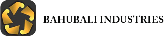BAHUBALI INDUSTRIES