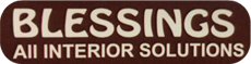 JASWANT SINGH & SONS