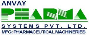ANVAY PHARMA SYSTEMS PRIVATE LIMITED