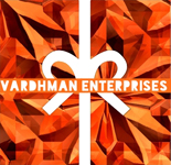VARDHMAN ENTERPRISES