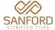 SANFORD VITRIFIED PVT. LTD.