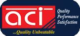 Ashirwad Carbonics (India) Pvt Ltd