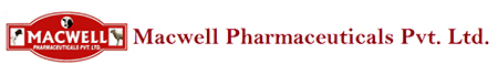 MACWELL PHARMACEUTICALS PVT. LTD.