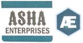 ASHA ENTERPRISES
