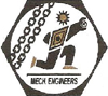 J. K. ENGINEERING CO