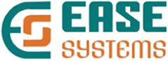 Easemed Electrosurgical Pvt. Ltd.