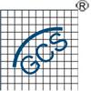 GAYATHIRI COMPUTER SOLUTIONS