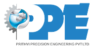 PRITHVI PRECISION ENGINEERING PVT. LTD.