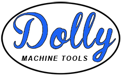 DOLLY MACHINE TOOLS