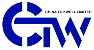 CHINA TOP WELL LIMITED
