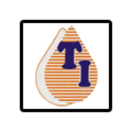 THERM TECH INDUSTRIES