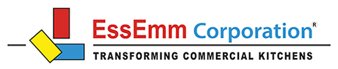 EssEmm Corporation
