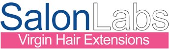 SALONLABS EXPORTS INDIA PVT. LTD.