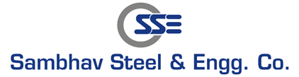 SAMBHAV STEEL ENGG & CO.
