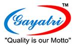 GAYATRI ENGINEERS