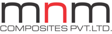 MNM COMPOSITES PVT. LTD.