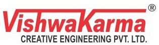 Vishwakarma Creative Engg. Pvt. Ltd.