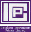 INSTALARM INSTRUMENTS PVT. LTD.