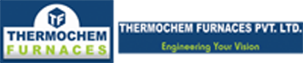 THERMOCHEM FURNACES PVT. LTD.