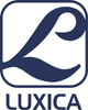 LUXICA PHARMA INC.