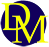 D. M. OVERSEAS