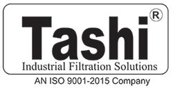 M/S TASHI ELECTROMECH ENGINEERS