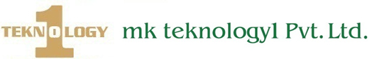 MK TEKNOLOGY1 PVT. LTD.