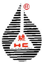 SHREE HARI CHEMICALS EXPORT LTD.