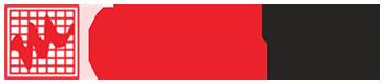 MOHAN MERCHANDISE PVT. LTD.