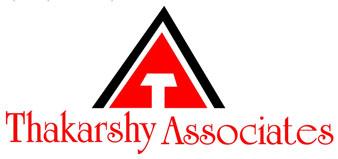 THAKARSHY ASSOCIATES