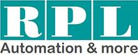 RPL Automation Pvt. Ltd.
