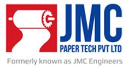 JMC PAPERTECH PVT. LTD.