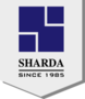 SHARDA GRANITE AND MARBLES PVT LTD.