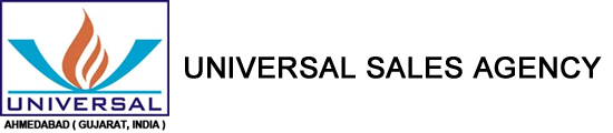 UNIVERSAL SALES AGENCY