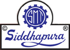 SIDDHAPURA SALES CORPORATION