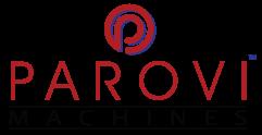 PAROVI MACHINES