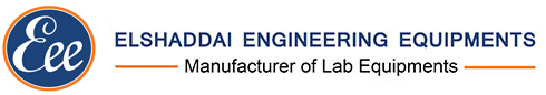 ELSHADDAI ENGINEERING EQUIPMENTS